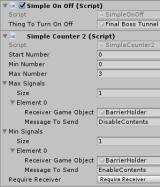 SimpleScriptExample1