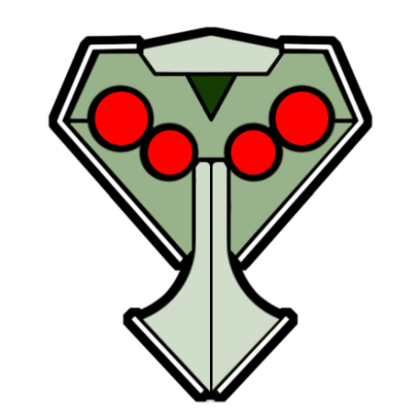 cropped-ui_s.w.a.r.m.-logo-1.png
